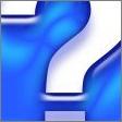 9_pytania_odpowiedzi.jpg